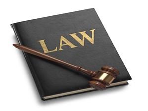 Cách viết đơn khiếu nại sai phạm của chính quyền địa phương?