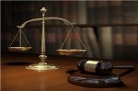 Thẩm quyền giải quyết tranh chấp của trọng tài thương mại