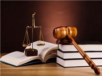 Thừa kế theo pháp luật được quy định như thế nào?
