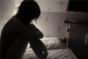 Phạm tội môi giới mại dâm, mất bao nhiêu tiền để bảo lãnh?