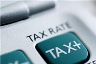 Nộp chậm thuế môn bài, xử phạt thế nào?