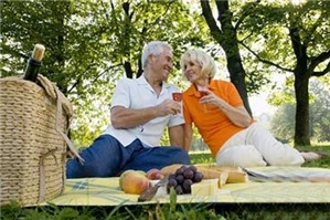 Đóng bảo hiểm tự nguyện cho những năm còn thiếu để hưởng hưu trí