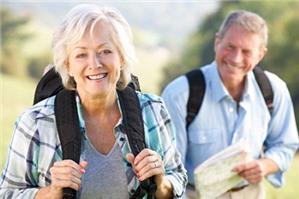 Điều kiện hưởng chế độ hưu trí?
