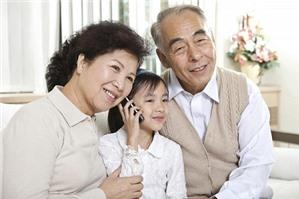 Đính chính thông tin khai sinh để hưởng chế độ hưu trí