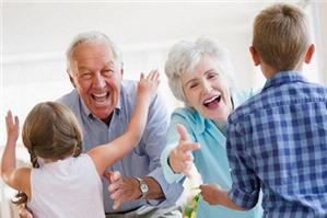 Luật sư tư vấn chế độ hưu trí khi chưa đủ năm đóng bảo hiểm bắt buộc