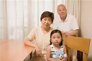 Có được chuyển bảo hiểm về công ty mới để hưởng chế độ hưu trí không?