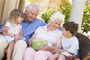 Điều kiện để hưởng chế độ hưu trí