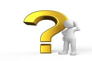 Con riêng của chông có được nhận thừa kế của mẹ kế?