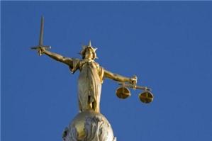Hỏi về việc tuyên bố người giám hộ cho nguyên đơn trong vụ kiện chia thừa kế