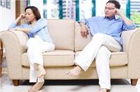 Thủ tục xin ly hôn khi vợ đi xuất khẩu lao động?