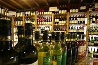 Cấp giấy phép kinh doanh bán lẻ sản phẩm rượu?