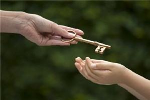 Người có di sản có quyền chuyển nhượng tài sản khi nào?