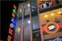 Thủ tục xin Giấy phép kinh doanh quán karaoke?