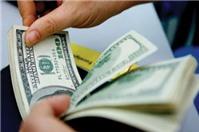 Rút tiền tiết kiệm của người mất không có di chúc thế nào?