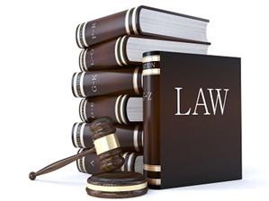 Luật sư tư vấn về trình tự thủ tục thu hồi giấy phép kinh doanh