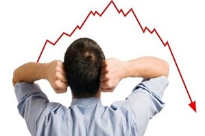 Thành lập doanh nghiệp có vốn đầu tư nước ngoài?
