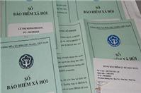 Luật sư tư vấn về điều kiện được truy lĩnh tiền trợ cấp bảo hiểm xã hội trượt giá?