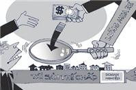 Tư vấn pháp luật về tài sản góp vốn của các thành viên trong công ty