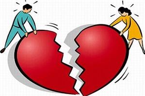 Thủ tục ly hôn vắng mặt khi tòa mời người chồng cố tình không đến?