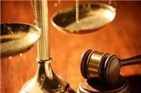 Tư vấn pháp luật: Bán hàng lưu động có phải đăng ký kinh doanh không?