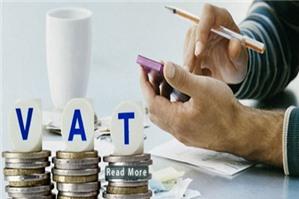 Thay đổi thông tin trên thông báo phát hành hóa đơn như thế nào?