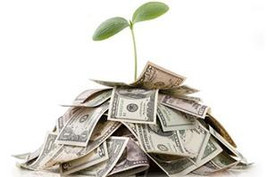 Thay đổi số cổ đông sáng lập trong Giấy chứng nhận đăng ký kinh doanh
