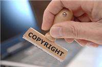 Thắc mắc về vấn đề bảo hộ logo có cả chữ và hình ảnh