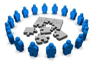 Thủ tục thay đổi đăng ký kinh doanh?