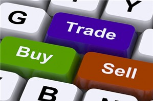 Thủ tục thay đổi vốn điều lệ và góp vốn vào doanh nghiệp