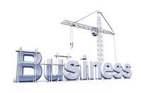 Kinh doanh bất động sản và có chịu quy định về vốn pháp định?
