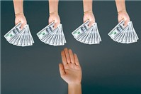 Là công chức, viên chức có được góp vốn vào doanh nghiệp?