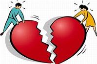 Xử lý công nợ thế nào sau khi ly hôn?