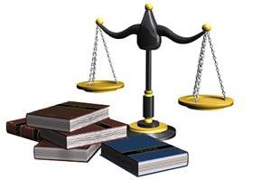 Người nước ngoài ủy quyền tham gia tố tụng.
