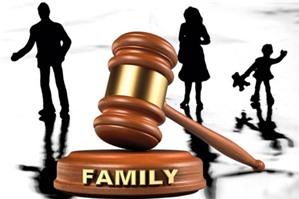 Thủ tục ly hôn khi đương sự vắng mặt như thế nào?