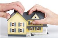 Luật sư tư vấn: Chia tài sản sau khi ly hôn như thế nào?