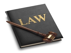 Thẩm quyền theo lãnh thổ của Tòa án về tranh chấp lao động.