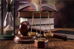 Giải quyết thế nào khi đương sự vắng mặt tại phiên tòa xét xử ?