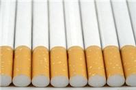 Luật sư tư vấn đăng ký kinh doanh thuốc lá?