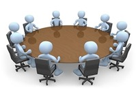 Luật sư tư vấn điều kiện thông qua nghị quyết công ty?