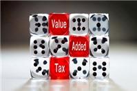 Luật sư tư vấn: Thủ tục nộp thuế xây dựng nhà ở