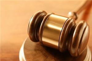 Thủ tục khiếu nại về vi phạm pháp luật đất đai?