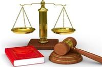 Tư vấn pháp luật: Án phí khởi kiện ra tòa ai phải nộp?