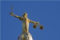 Tư vấn pháp luật: Quy định về trả lại đơn khởi kiện