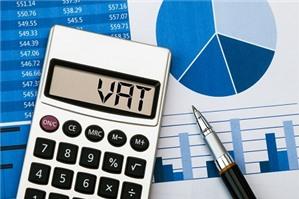 Tư vấn pháp luật phương pháp khấu trừ thuế giá trị gia tăng