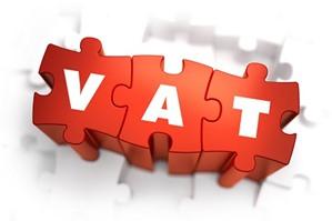 Luật sư tư vấn: Thuế giá trị gia tăng với hàng hóa vãng lai