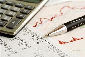 Tư vấn pháp luật về quyết toán các khoản thuế khoán