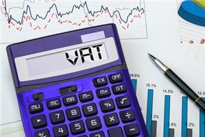Luật sư tư vấn: Chủ nhà hay chủ thầu phải đóng thuế xây dựng nhà tư nhân?