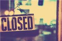 Luật sư tư vấn về vấn đề đóng cửa văn phòng đại diện?