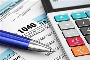 Luật sư tư vấn thủ tục quyết toán mức thuế thu nhập cá nhân theo yêu cầu?