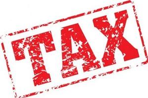 Có phải nộp thuế khi kinh doanh nhỏ lẻ không?